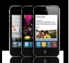 Магазин Apple- купить iPhone  6, 6+, 5s, 5, 5c, 4s, iPad