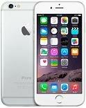 Apple iPhone 6 16 gb Silver